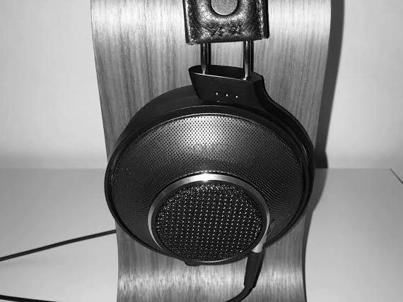 Kopfhörer DHARMA D1000