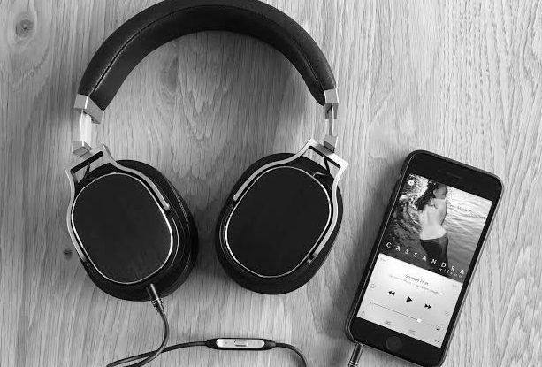 Kopfhörer OPPO PM3