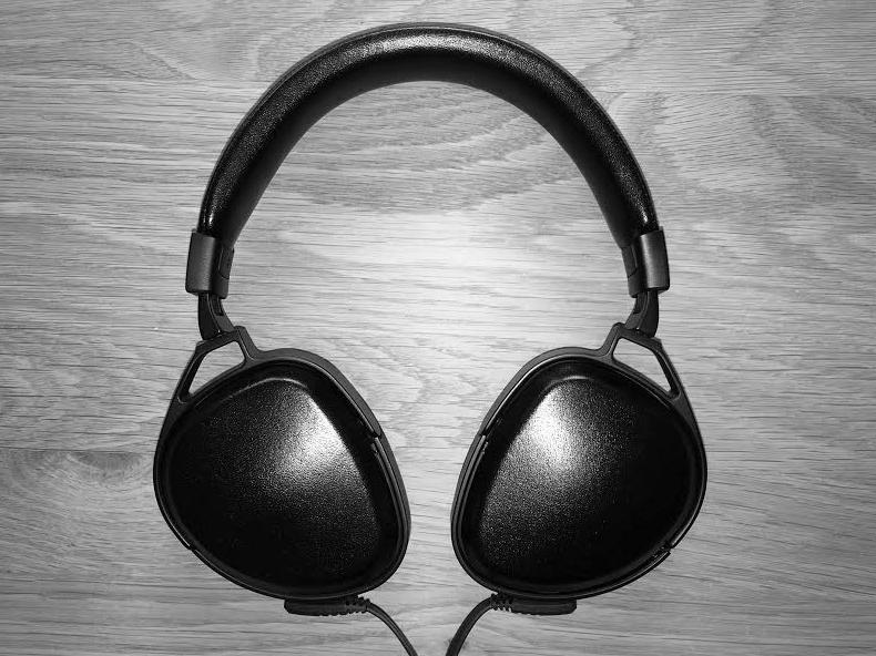 Kopfhörer AUDEZE SINE