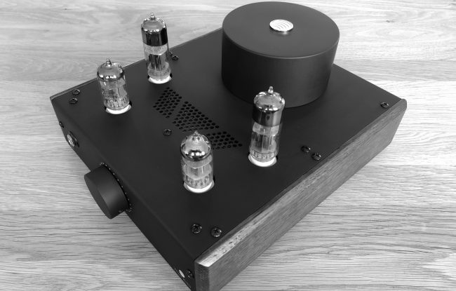 FELIKS AUDIO ECHO Preview