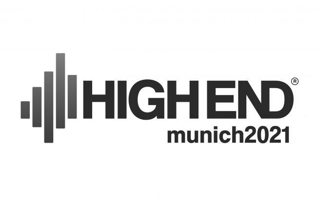 HighEnd2021