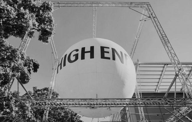 HIGH-END September 2021