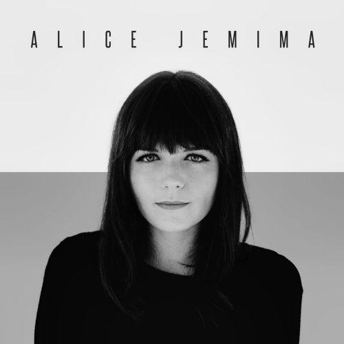 Alice Jemima - Alice Jemima